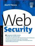 Web Security, Tiwana, Amrit, 1555582109