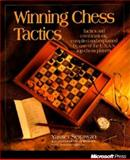 Winning Chess Tactics, Seirawan, Yasser and Silman, Jeremy, 1572312106