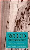 Wood Microbiology 9780127752105