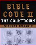 Bible Code II, Michael Drosnin, 0670032107