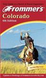 Colorado 9780764562105