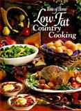 Low-Fat Country Cooking 9780898212105