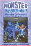 Monster by Mistake, , 1553662105