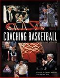 Coaching Basketball, Krause, Jerry, 0071382100