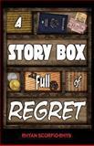 A Story Box Full of Regret, Rhyan Scorpio-Rhys, 1492962104