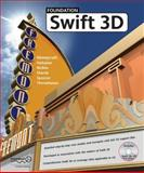 Foundation Swift 3D, Hallajian, Alex and Honeycutt, Kris, 1590592107