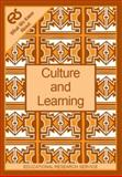 What We Know About : Culture and Learning, Leona M. Johnson, 1931762104