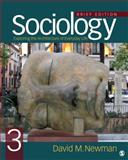 Sociology : Exploring the Architecture of Everyday Life, Brief Edition, , 1412992109