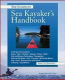 The Complete Sea Kayaker's Handbook, Johnson, Shelley, 007136210X