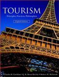 Tourism 9780471322108