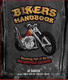 Biker's Handbook, Jay Barbieri, 076033210X