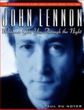 John Lennon, Paul du Noyer, 1560252103