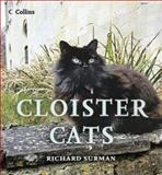 Cloister Cats, Richard Surman, 0007232101
