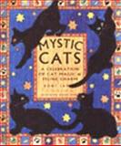 Mystic Cats, Roni Jay, 0062512102