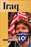 Iraq, Nakaya, Andrea C., 073772210X