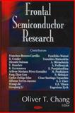 Frontal Semiconductor Research, Chang, Oliver T., 1600212107
