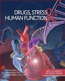 Drugs, Stress and Human Function (First Edition), Almon, Richard, 1621312100