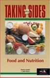 Clashing Views on Controversial Issues in Food and Nutrition, Dixon, L. Beth and Nestle, Marion, 0072922117