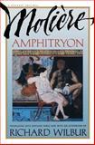 Amphitryon, Molière, 0156002116