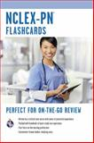 NCLEX-PN Flashcard Book, Warner, Rebekah, 0738602116