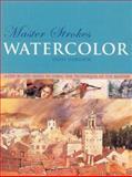 Master Strokes, Hazel Harrison, 1402722117
