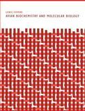 Avian Biochemistry and Molecular Biology, Stevens, Lewis, 052161211X