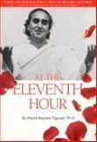 At the Eleventh Hour, Rajmani Tigunait, 0893892114