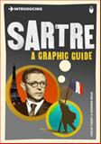Introducing Sartre, Howard Read and Philip Thody, 1848312113