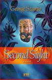 Second Sight, George Szanto, 1894852117