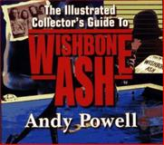 Wishbone Ash, Andy Powell, 1896522114