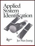 Applied System Identification, Juang, Jer-Nan, 013079211X
