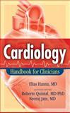 Cardiology : Handbook for Clinicians, Hanna, Elias, 0982292112