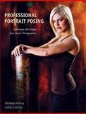 Professional Portrait Posing, Michelle Perkins, 1584282118
