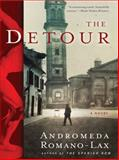 The Detour, Andromeda Romano-Lax, 1616952113