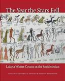 The Year the Stars Fell, , 0803222114
