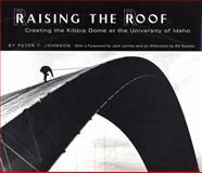 Raising the Roof, Peter Johnson, 0893012114