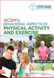 ACSM's Behavioral Aspects of Physical Activity and Exercise, American College of Sports Medicine (ACSM) Staff, 1451132115