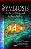 Symbiosis, Celio C. Pedroso, 1622572114
