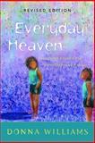Everyday Heaven 9781843102113