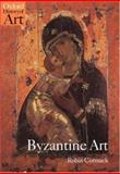 Byzantine Art 1st Edition