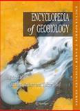 Encyclopedia of Geobiology 9781402092114