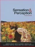Sensation and Perception, Jeremy M. Wolfe, 160535211X