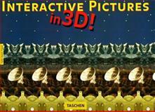 Interactive Pictures, Taschen Staff, 3822892114