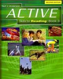 Active Skills for Reading, Anderson, Michael, Jr. and Anderson, Neil J., 1424002117