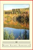 Elul Reflections, Rabbi Barenblat, 1493552112