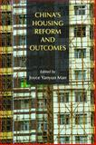 China's Housing Reform and Outcomes, , 1558442111