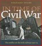 In Time of Civil War Sep, Bernard Share, 1905172117