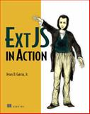 Ext JS in Action, Garcia, Jesus, 1935182110