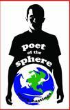 Poet of the Sphere, Mark Hastings, 1938082117