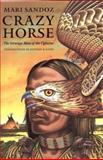 Crazy Horse, Mari Sandoz, 0803292112